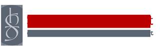 93hpx-banner-trust-logo-grey-320w
