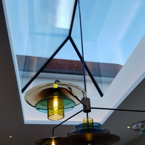 custom-glass-rooflight
