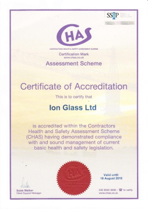 ion-glass-chas-2014