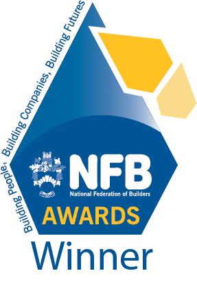 nfb-awards_logo-winner