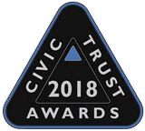 civic-trust-awards-2018