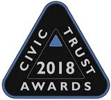 civic-trust-awards-2018