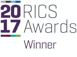 rics-award-winner-2017-png
