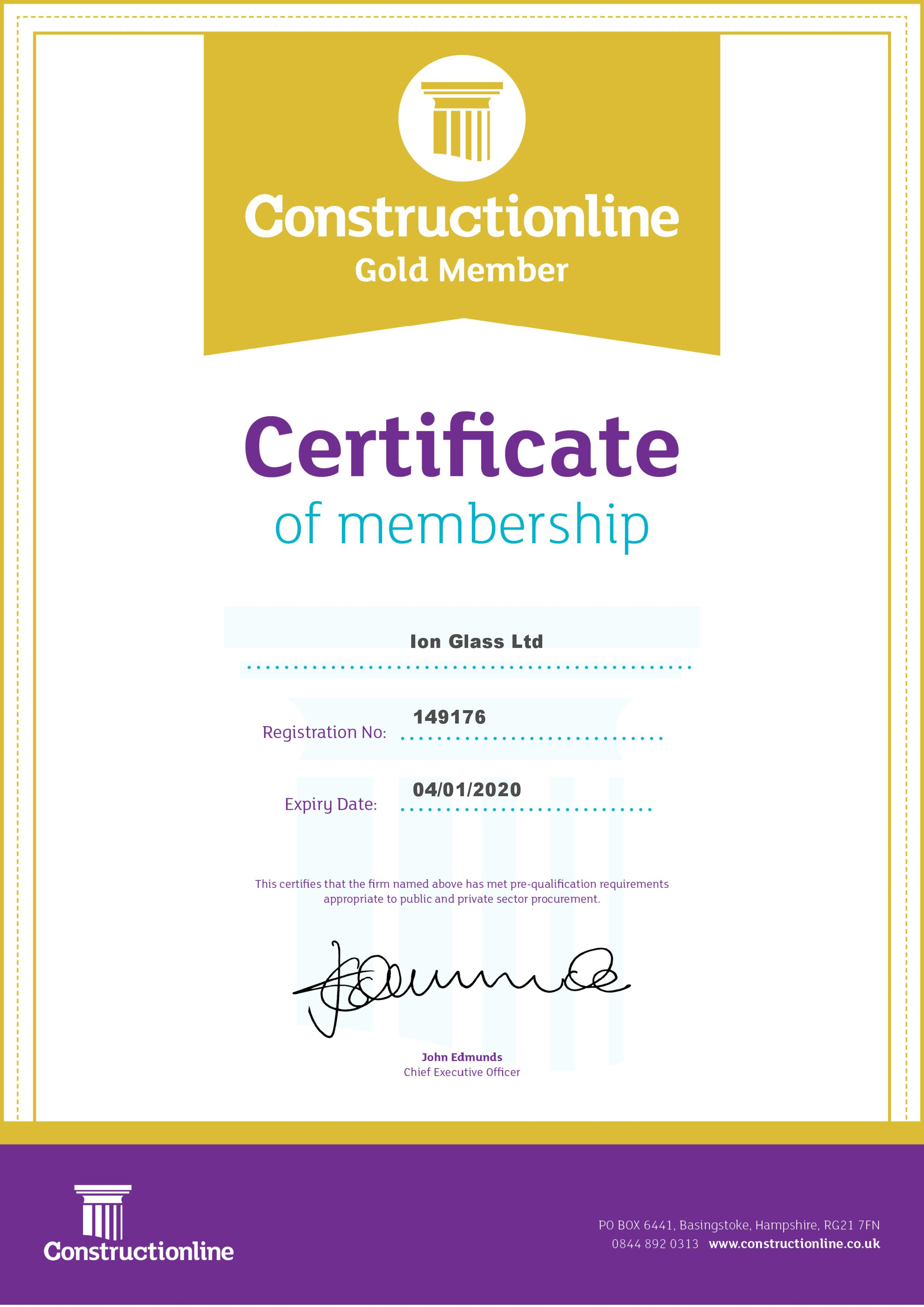 constructionline-gold-membership-cert-2019-2020