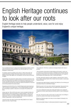 english-heritage-continues-to-look-after-our-roots-construction-forum-magazine-vol-12-issue-9-sept-2014