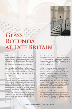 glass-rotunda-at-tate-britain-conservation-and-heritage-journal-2015