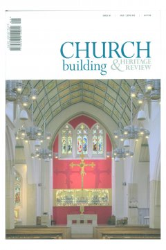 linking-old-with-new-church-building-heritage-review-may-june-2013