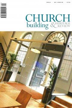 st.-clements-church-st.-nicholas-church-church-building-heritage-review-2013