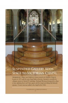 suspended-gallery-adds-space-to-victorian-chapel-conservation-heritage-journal-2014